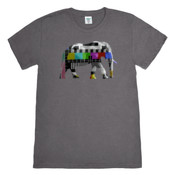 ERRORPHANT [Mens]