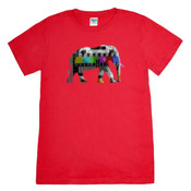 ERRORPHANT [Womens]